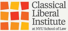 Classical Liberal Institute Logo